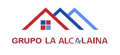 Limpieza de canalones en Madrid. Pequeñas reparaciones del hogar en Madrid.